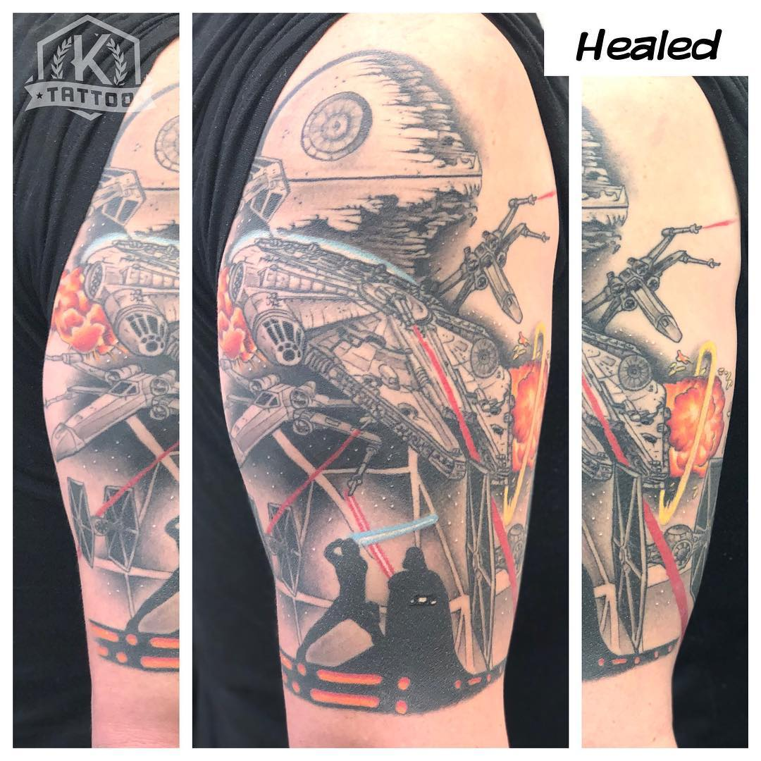 blackandgrey_starwars_healed