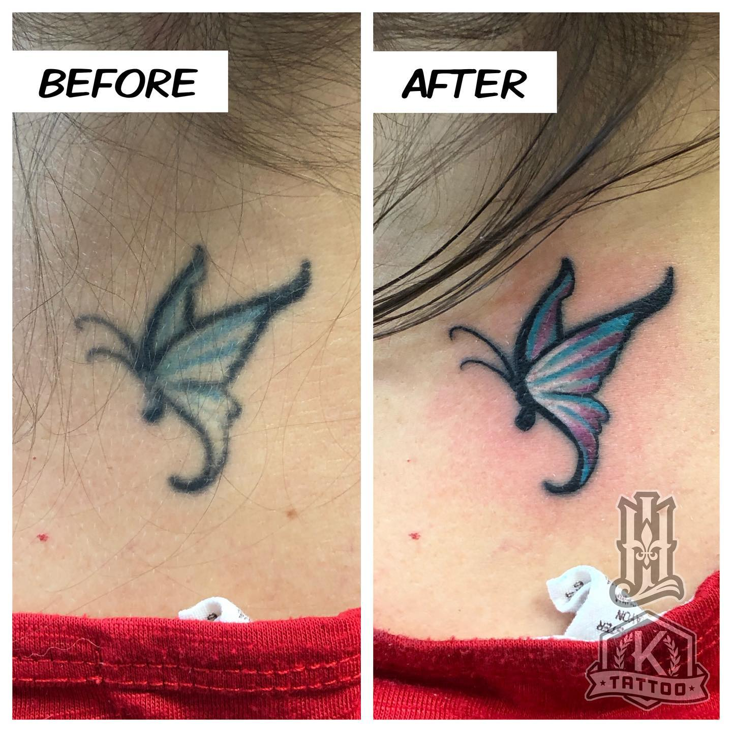coverup_butterfly