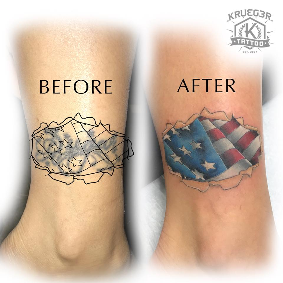 coverup_flag