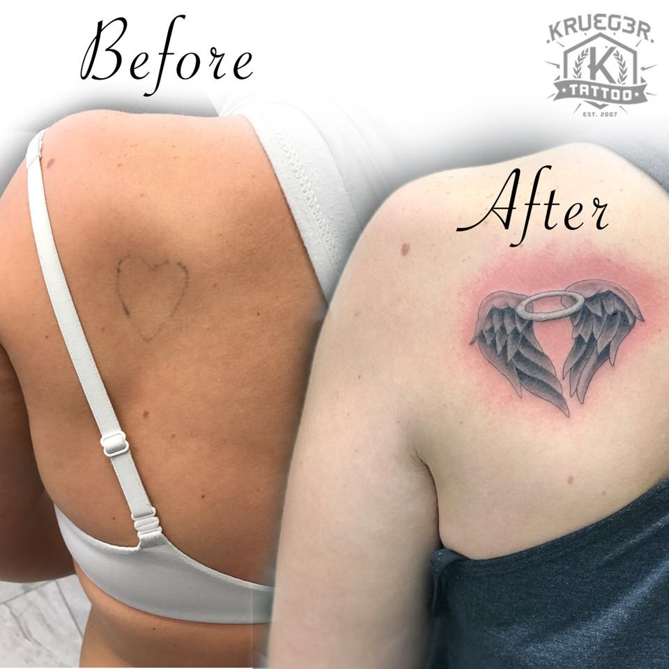 coverup_halo_wings