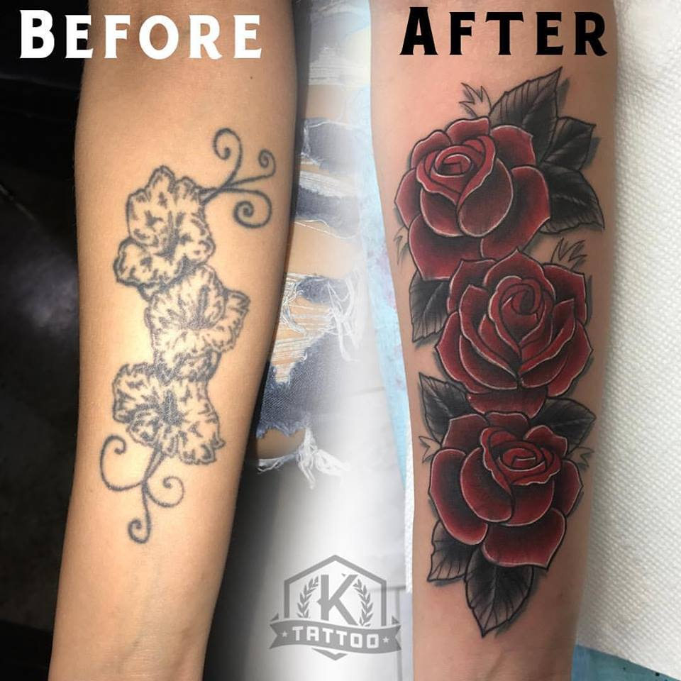 coverup_new_traditional_roses