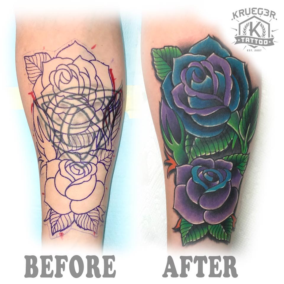 coverup_some_roses